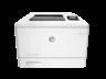 HP CF388A Color LaserJet Pro M452nw színes WIFI-s hálózatos nyomtató - a garancia kiterjesztéshez végfelhasználói regisztráció szükséges!