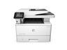 HP F6W15A LaserJet Pro M426fdw WIFI-s mono többfunkciós duplex nyomtató másoló szkenner fax - a garancia kiterjesztéshez végfelhasználói regisztráció szükséges!