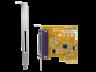HP N1M40AA PCIe x1 párhuzamosport-kártya