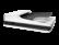 HP L2747A Scanjet Pro 2500 f1 síkágyas lapolvasó