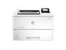 HP F2A69A LaserJet Enterprise M506dn mono duplex hálózatos nyomtató - a garancia kiterjesztéshez végfelhasználói regisztráció szükséges!