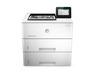 HP F2A70A LaserJet Enterprise M506x mono duplex hálózatos nyomtató - a garancia kiterjesztéshez végfelhasználói regisztráció szükséges!
