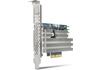 HP Z4L70AA Turbo Drive G2 TLC 512 GB-os SSD PCIe meghajtó