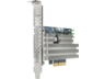 HP X8U75AA Turbo Drive G2 TLC 256 GB-os meghajtó