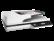 HP L2741A Scanjet Pro 3500 f1 síkágyas lapolvasó