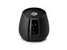 HP N5G09AA S6500 fekete, vezeték nélküli hangszóró