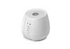 HP N5G10AA S6500 fehér, vezeték nélküli hangszóró