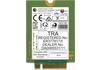 HP N8T16AA lt4120 LTE/EV-DO/HSPA+ WWAN