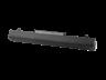 HP P3G13AA RO04 újratölthető akkumulátor Probook , 430 g3, 440 g3