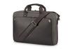 HP P6N19AA 39,6 cm-es (15,6 hüvelykes) vezetői barna felültöltős táska