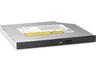HP K3R63AA 9,5 mm-es vékony DVD-ROM optikai meghajtó
