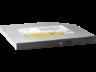 HP N1M41AA 9,5 mm-es asztali G2 vékony DVD-ROM meghajtó