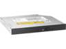 HP 1CA53AA 9,5 mm-es G3 8/6/4 SFF G4 400 SFF/MT DVD-író