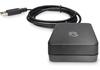 HP 3JN69A Jetdirect 3100w BLE/NFC/vezeték nélküli tartozék