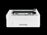 HP D9P29A LaserJet Pro 550 lapos adagolótálca