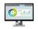 HP M1F41AA EliteDisplay E202 50,8 cm-es (20 hüvelykes) monitor