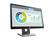 HP M1F41AA EliteDisplay E202 50,8 cm-es (20 hüvelykes) 1600x900@60Hz monitor