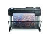 HP F9A29A DesignJet T730 36 hüvelykes nyomtató