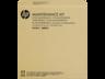 HP L2742A ScanJet Pro 3500 f1/4500 fn1 automatikus lapadagoló görgőcserekészlete