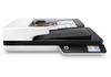 HP  L2749A ScanJet Pro 4500  FN1 30 PPM WIFI DUPLEX 1.200 DPI hálózati lapolvasó