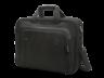 HP T0F83AA 15,6 hüvelykes felültöltős üzleti táska