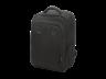 HP T0F84AA 15,6 hüvelykes üzleti laptophátizsák