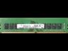 HP 3TK83AA 16 GB DDR4-2666 DIMM