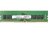 HP 3TK85AA 4GB DDR4-2666 DIMM