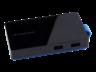 HP T0K30AA USB hordozható dokkoló