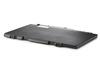 HP T7B33AA SN03XL újratölthető akkumulátor 725 g3, 820 g3