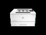HP C5F95A LaserJet Pro M402dw mono hálózati wifi duplex nyomtató - a garancia kiterjesztéshez végfelhasználói regisztráció szükséges!