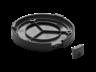 HP T4E62AA UC kihangosítótartó konzol