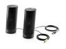 HP N3R89AA Business USB-hangszórók v2