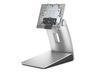 HP N7H09AA 800/705/600 G2 AIO hátrahajtható állványkészlet