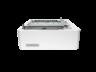HP CF404A LaserJet 550 lapos adagolótálca m452/m477/m377