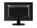"""HP T3U81AA  HP LED Monitor 18,5"""" 19ka 1366×768,16:9, 600:1, 200cd, 5ms, VGA,Vesa, fekete"""