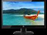 HP T3U81AA 19ka 47 cm-es (18,5 hüvelykes) monitor