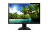 HP T3U83AA 20kd 49,53 cm-es (19,5 hüvelykes) monitor