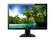 HP T3U83AA 20kd 49,53 cm-es (19,5 hüvelykes) 1440x900@60Hz monitor