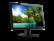 HP T3U83AA 20kd 49,53 cm (19,5 hüvelyk) képátlójú monitor