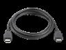 HP T6F94AA Szabványos HP HDMI-kábel