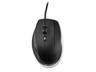 HP M5C35AA 3Dconnexion CAD-egér HP Mouse - Laser - Cable - 7 Button(s) - USB - 8200 dpi - Computer