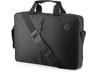 "HP T9B50AA 15.6"" Value TopLoad fekete táska"
