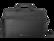 """HP T9B50AA 15.6"""" Value TopLoad fekete táska akció a készlet erejéig"""