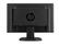 HP 5YR89AA V194 47 cm-es (18,5 hüvelykes) monitor