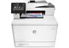 HP M5H23A HP Color LaserJet Pro MFP M377dw