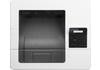 HP J8H61A HP LaserJet Pro M501dn mono duplex/network nyomtató - a garancia kiterjesztéshez végfelhasználói regisztráció szükséges!