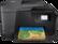 HP D9L18A OfficeJet Pro 8710 e-AiO multifunkciós tintasugaras nyomtató,  nincs usb kábel - a garancia kiterjesztéshez végfelhasználói regisztráció szükséges!