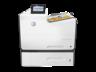 HP G1W47A HP PageWide Enterprise Color 556xh nyomtató+ 1 tálca