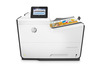 HP G1W46A HP PageWide Enterprise Color 556dn Tintasugaras Nyomtató